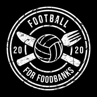 FFF Logo- BW
